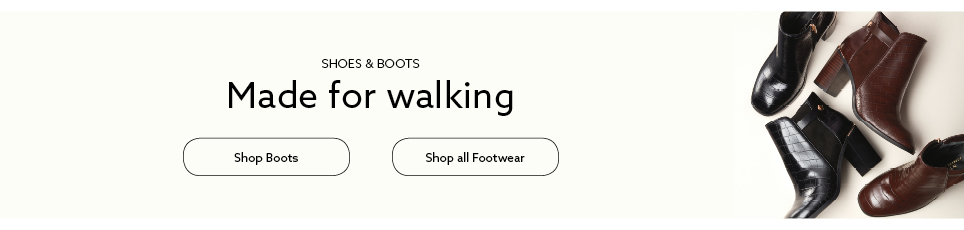 Womens_Shoes_HP_Banners_EN_DT