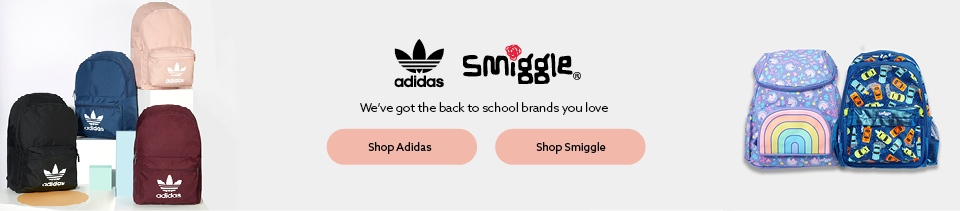 BTS_Smiggle_Adidas_Banner